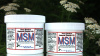 MSM Crystals - The Body's Repair Kit - 12 oz.